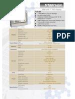 PDF Tài liệu weintek MT8071IEN,