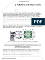Reciprocating Natural Gas Compressors.pdf