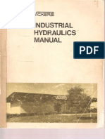 Vickers Industrial Hydraulics Manual