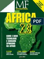 mf africa bassa  selezione