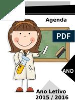 Agenda Escolar 2015.2016 (parte I).pptx