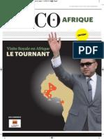 Afrique Dossier