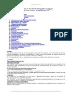 Contrato Ordenamiento Juridico Paraguayo