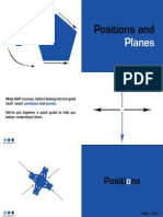 AP Positions and Planes