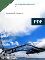 Bien_demarrer_avec_BI4.pdf