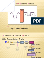 Ch4-digitalMobileSystems gsm