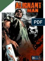 Malignant Man 01
