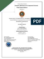 Rajkumar Project Report Copy