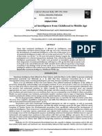 J. Life Sci. Biomed. 3(3) 189-192, 2013.pdf