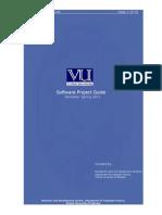 FinalProjectGuide-SP11.doc