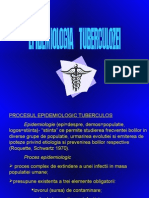 Ftiziologie UMFCV C2
