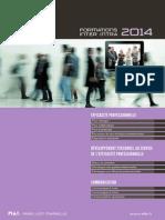 Cs Developpement Personnel 2014