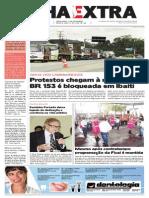 Folha Extra 1435