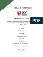 13- 07 PROYECTO DE TESIS_MORAYMA_primer avance _CASMA.docx