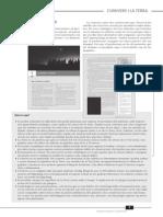 Solucions_unitats_1_2_3_4.pdf