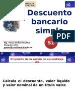 Uc Clase 4a Mat Fin 2015-0
