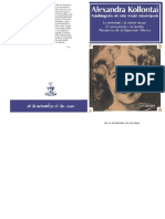 Alexandra Kollontai - Autobiografia de una mujer emancipada.pdf