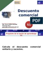 Uc Clase 4b Mat Fin 2015-0