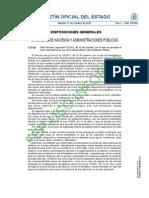 151031 TEXTO REFUNDIDO ESTATUTO BASICO EMPLEADO PUBLICO.pdf