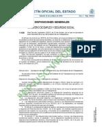 151024 TEXTO REFUNDIDO ESTATUTO DE LOS TRABAJADORES.pdf