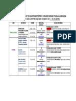 Tzk Plan i Program Nastave 20151002
