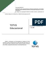 Apostila_RM_TOTVS_Educacional_11_80-2
