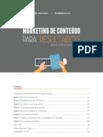 Marketing-de-conteúdo-para-resultados-Rock-e-RD.pdf