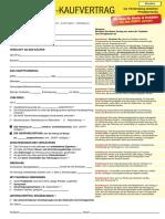 kaufertrag.pdf