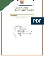 FORMULARIO DE TRIGONOMETRIA (Reparado).docx