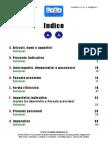 Lingua Italiana - Esercizi a1-A2