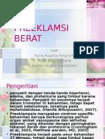 PEB PP.ppt