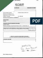 ANCP - Compras Públicas