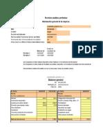 bb1-Analisis EEFF