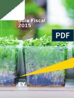 GUIA_FISCAL_2015ey.pdf