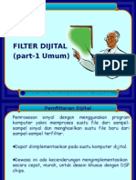 Filter Dijital Bag 1