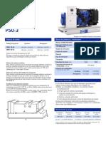 P50-3(4PP)ES(0813)