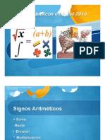 Excel Intro-Med-Avanz Formacion (1)
