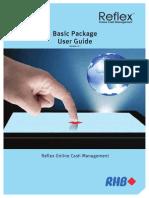 Basic RHB User Guide FA2