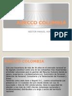 Adecco Colombia Gestion Talento
