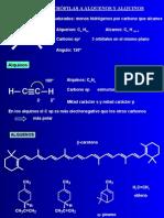 adicinelectroflicaaalquenosyalquinos-120528105337-phpapp02