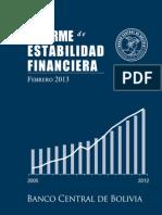 IEF febrero 2013 bcb.pdf