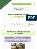 Andares-del-caballo-criollo-colombiano-1.pdf