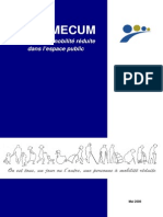 Brochure Pmr 2008-Fr[1]