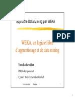 weka_ISI sfafdgvsd