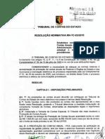 RESOLUÇÃO RN 03-2010 - Normas para entrega de  PCA.pdf