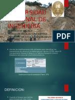 FALLA EN CUÑA-ROCASII.pptx