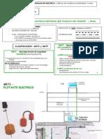 Apunte Corrientes Debiles-tecnología 2013 2ªparte- Blog (1)