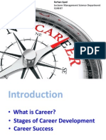 Career Life Cycle.pdf