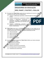 pensadoreseducacao-110915213740-phpapp02.pdf