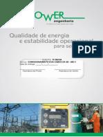 Relatório Tv Bahia Nº 00182015